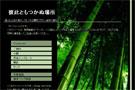 for_novel_bamboo
